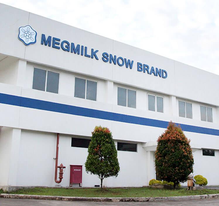 Meg Factory