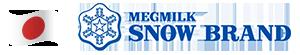 snow brand