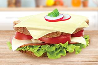 MEG Serbaguna Slice 10