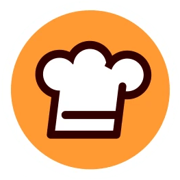 cook pad